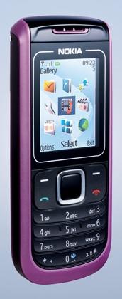 Nokia 1680 cellulari